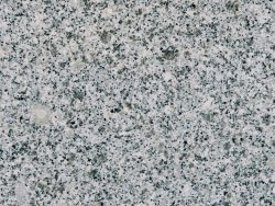 Cinzento Pedras Salgadas