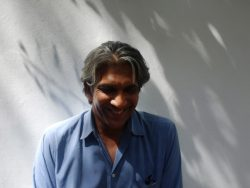 bijoy-jain-portrait