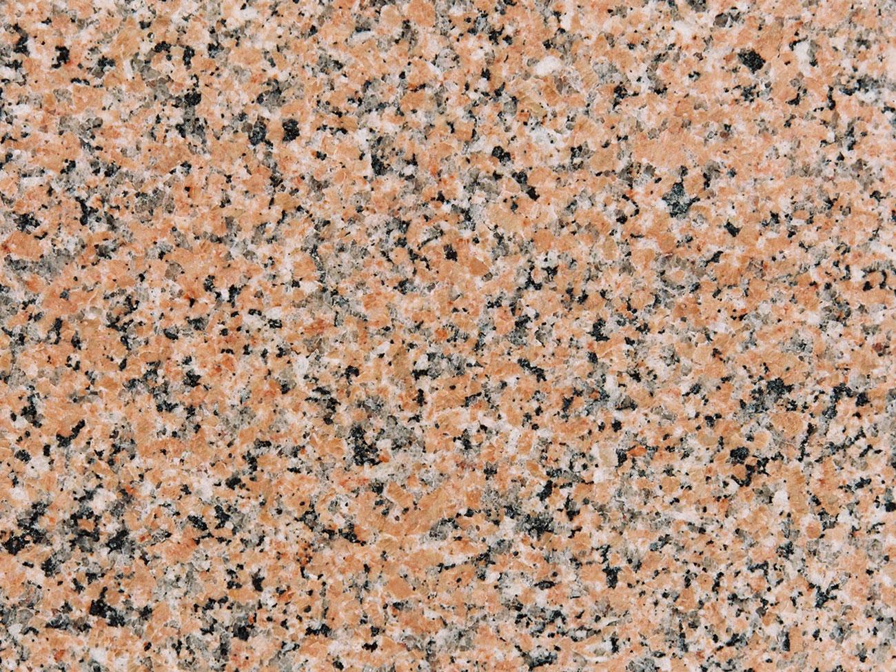 pedreiras de granito em portugal