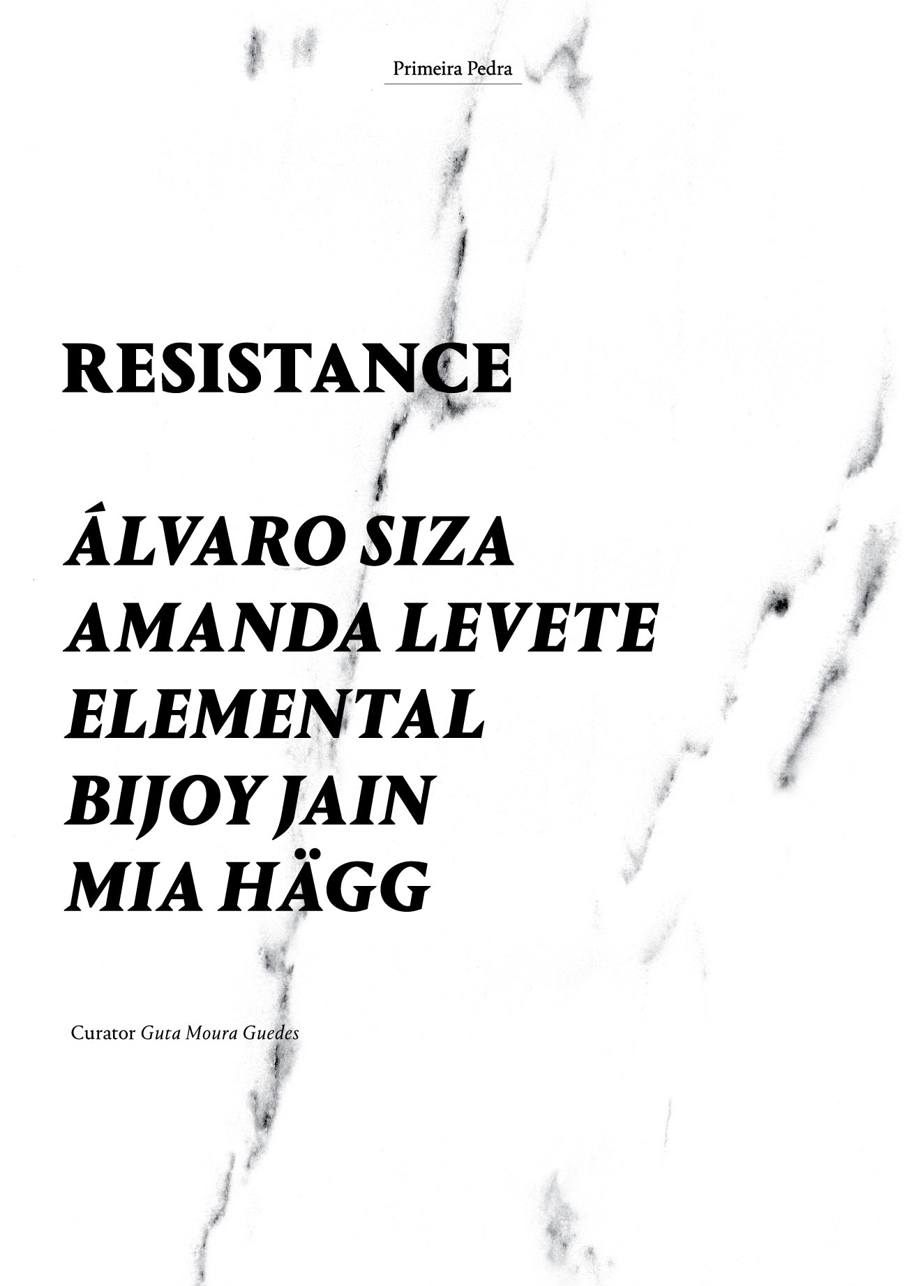 convite-resistance