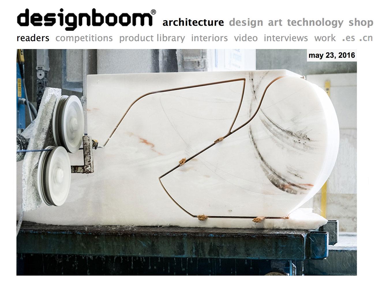 16_05_23_designboom