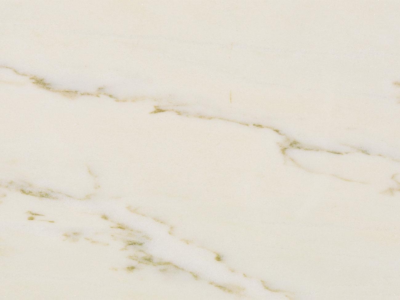 Branco com Veios Castanhos