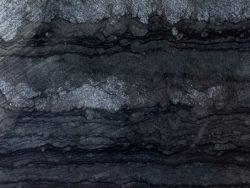 Xisto Negro de Foz Côa